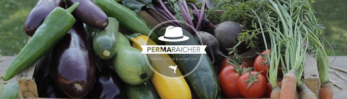 Blog Permaraicher